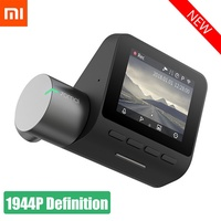 Original Xiaomi 70 Mai Intelligent Camera Recorder Pro Intelligent Driving Recorder Reversing Image
