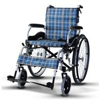【輪椅輕量移位型 B款+A款補助】康揚 輪椅移位型SM-852.2(輪椅輕量移位型 B款+A款補助)