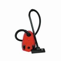 Morries] 1400W Vacuum Cleaner MS-1801