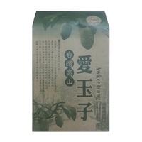 關山愛玉子20g x 6包/盒
