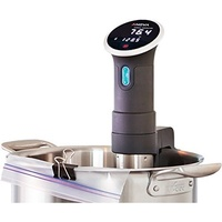 * ANOVA Precision 低溫烹調機-第二代 藍芽 WiFi 低溫 烹調機 舒肥機 烹調棒 低溫機