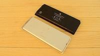 高品質筆電電池 適用於APPLE A1185 MacBook Pro 13 MA699CH2 A1181系列 黑/白色