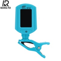 (Free Shipping for WM - Klang Valley,WM - Non Klang Valley,EM - Sabah)SCIOLTO SPORTS ABS Clip Bass Violin Automatic Sound Correction Tool Sturdy