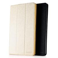 Miravivi ASUS ZenPad 7.0 (Z370KL)  經典三折薄型側立皮套