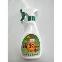 興農 雷公 殺蟲劑 防治蚊子、蟑螂、跳蚤、小黑蚊、火蟻、白蟻、螞蟻 居家環境 公共場所