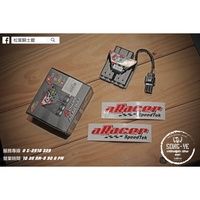 【 松葉騎士館 】艾銳斯 aRacer RC mini 4C 全取代 噴射電腦 SMAX FORCE 四代勁戰