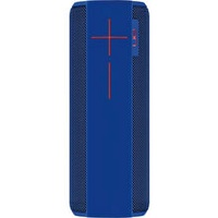 Ultimate Ears Megaboom Bluetooth Mobile Speakers
