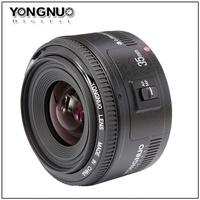 [永諾專賣] 永諾EF 35mm f/2 Canon用 YN 35 mm F2.0 F2