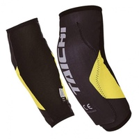 RS Taichi TC TRV060 Stealth CE Guard For Elbow