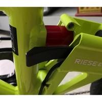 Birdy Bike鳥車折疊車後車架勾鳥一代或二三代適用(太平洋單車)