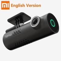 Xiaomi 70MAI Smart Car DVR 1080P 130 Degree Wide Angle  Sensor