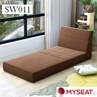 MYSEAT.sg Foldable Sofa Mattress