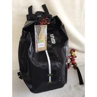 [ Moto Dream ]GIVI GRT701 防水包 / 後背包 / 騎士包