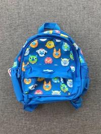 BN Smiggle Backpack