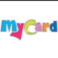 Mycard 點數 1000九折