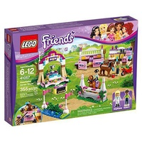 [Friends] LEGO Friends Set #41057 Heartlake Horse Show by LEGO [From USA] - intl