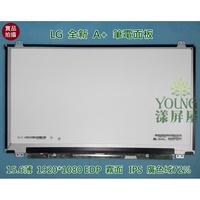 【漾屏屋】廣色域 LP156WF6-SPB1 廣色域 72% 霧面 FHD IPS面板