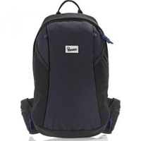Crumpler LLA Lightweight Action Day Pack Backpack, Bluestone - intl