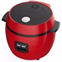 Cuchen Korean Best-Selling One Touch Electric Rice Cooker CJE-A0402