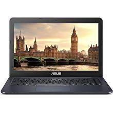 ASUS L402WA-EH21  Laptops