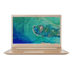 Acer Swift 5  SF514-52T-57WC