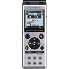 Olympus WS-852 Voice Recorders