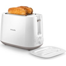 Philips HD2582 Daily Collection Toaster