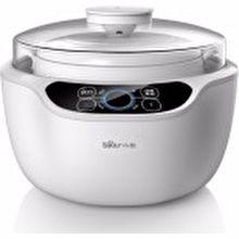 Bear DDZ-A12A1 electric cooker
