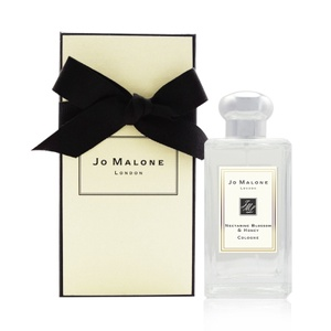 Jo Malone 杏桃與蜂蜜Nectarine Blossom & Honey 香水