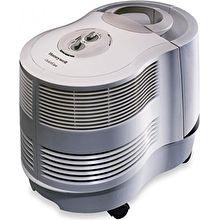 Honeywell HCM-6009 Humidifier