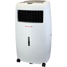 Honeywell CL25AE Air Conditioner