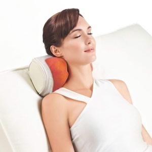 OSIM 傲勝 uCozy 3D巧摩枕/按摩枕OS-238