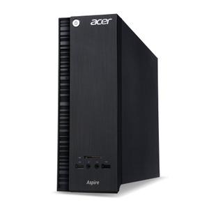 ACER 宏碁 XC-704 J3160  四核 Win 10 簡約桌上型電腦