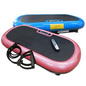 【well-come好吉康】YogaShape瑜珈塑身機魔塑機 舞動機  身機震動機抖抖機震動板搖擺機
