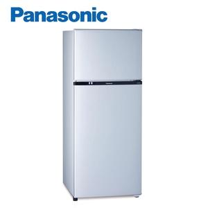 Panasonic國際牌 232公升雙門電冰箱NR-B238T