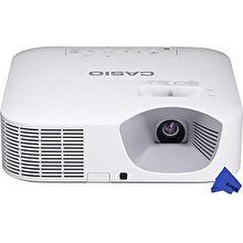Casio XJ-V110W Projector
