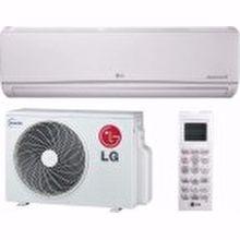 LG AMNC09GDBA2 Air Conditioner