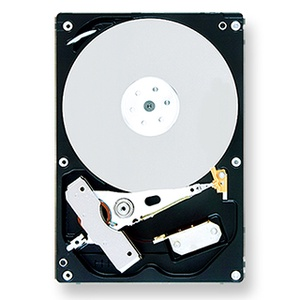 【TOSHIBA 東芝】3TB 3.5吋 5940轉 監控硬碟(DT01ABA300V)