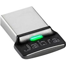 Jabra Link 360 USB Adapter