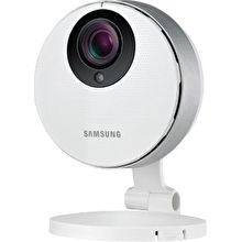 Samsung SNH-P6410BN SmartCam HD Pro 1080p Full HD WiFi Camera