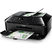 Canon PIXMA MX727 Printer