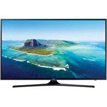 Samsung UA55KU6000 TV
