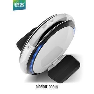 【Segway】Ninebot ONE 9號獨輪體感平衡車 A1