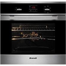 Brandt FE1022XS Built-in Oven