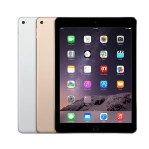 【APPLE】iPad Air 2 Wifi 32GB 平板電腦