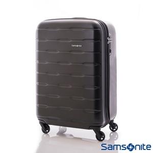 Samsonite 新秀麗 20吋 SPIN TRUNK PC 硬殼行李箱