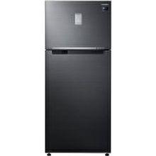 Samsung RT53K6257BS Two Door Refrigerator 530L