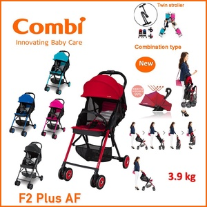 Combi F2plus AF