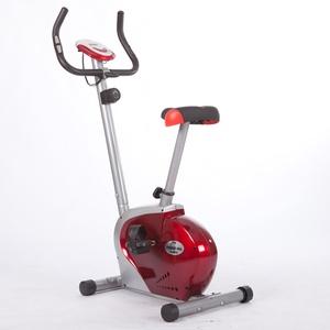 【BIKEDNA】JT-551 日本暢銷 雙配色 八段式磁控健身車