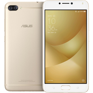 ASUS ZenFone 4 Max (ZC554KL) 3GB/32GB